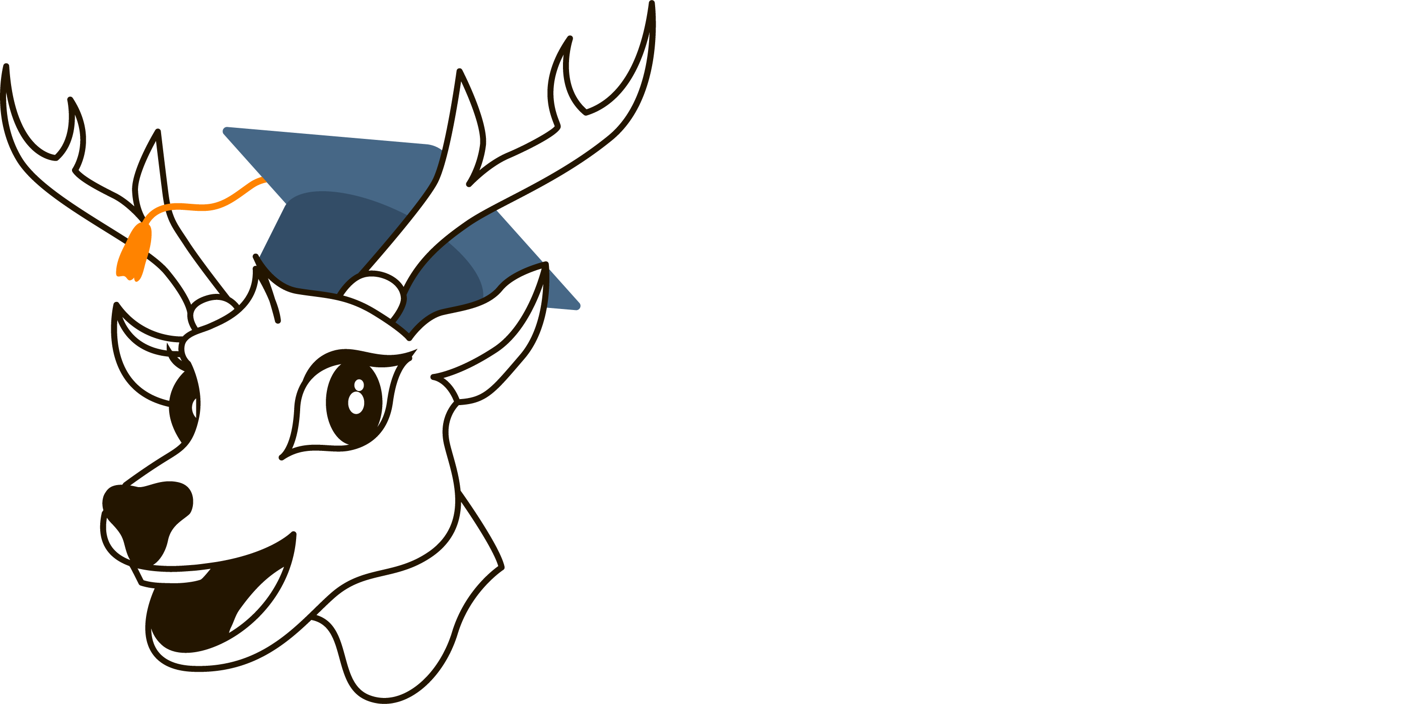 Taleek Discussion